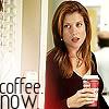 lockandkey: (Coffee Now)