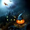 arilyn9: (Halloween!)