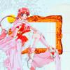 royalbk: (Hikaru - Frame Dress)