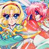 royalbk: (Fuu+Hikaru  - Fighter Friends)