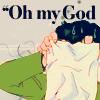 royalbk: (Mamoru - Oh my God!)
