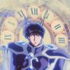 royalbk: (Lantis - Seven)