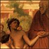 mayhap: (Socrates/Alcibiades)