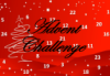 missthingsplace: (advent challenge)