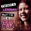uran: (lesbian)