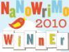 backdrifter: I won NaNoWriMo 2010! (nanowrimo 2010)