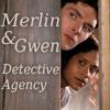themadlurker: (gwen & merlin's detective agency)