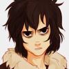 deathdiduspart: (I hate dandelions)