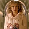 themadlurker: (river song)