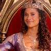 themadlurker: (queen gwen)