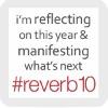 sreesaherberth: (Reverb10)
