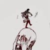 sekalaista: (shingeki no kyojin)