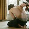 velveteenwolf: (Crawling on My Knees)