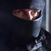 bat_byknight: (Ninja)