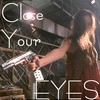 zhelana: (Firefly - close your eyes)