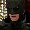 bat_byknight: (Don't piss me off [batman])