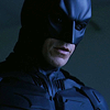 bat_byknight: (I am fear. [batman])
