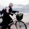 ebonrune: (bike)