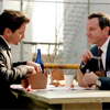 veleda_k: Neal and Peter from White COllar (White Collar: Neal & Peter 2)