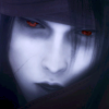 ebonrune: (shadows)