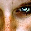 nihiline: (war in her eyes)