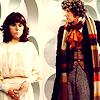 juliet316: (Doctor Who: Four/Sarah Jane)