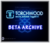 twbeta_archives: (TW Beta Archives 02)