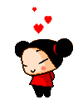 a_muse_d: (pucca love)