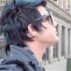 tynislove: (Adam: Sunglasses)