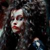 musyc: Bellatrix Lestrange from Harry Potter (Harry Potter: Bellatrix)