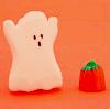 defrog: (halloween)