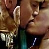 sarah_snowflake: kiss