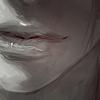iokaste: ((plump lips).)