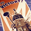 jessalae: ([doctor who] to victory!)
