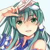 miraclemiko: All icons by <user name=sheepy> (pic#6963299)