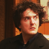 musyc: Bernard from Black Books (Black Books: Ludwig)
