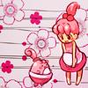 euploeamulciber: (Pokemon ♥ Happiny)