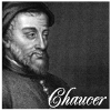 sinf: (Chaucer)