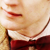 mmkaternater: (who | bowties are cool)