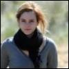 ambersweet: Hermione Granger, age 17 (Hermione)