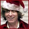 jenny_wren: (Dr. Santa)