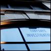 """alexseanchai: Window with text, """"Toby Daye Investigations"""" (Toby Daye Investigations)"""