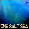 "alexseanchai: Undersea, caption ""One Salt Sea"" (Toby Daye One Salt Sea undersea)"