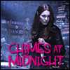 alexseanchai: Cover of Seanan McGuire's Chimes at Midnight (Toby Daye Chimes at Midnight cover)