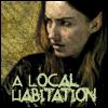 alexseanchai: Cover of Seanan McGuire's A Local Habitation (Toby Daye A Local Habitation cover)