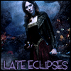alexseanchai: Cover of Seanan McGuire's Late Eclipses (Toby Daye Late Eclipses cover)
