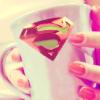 rosalynstar: (Super Mug <3)