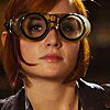 strippernameserendipity: (goggles)