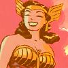 sinf: (Wonderwoman)