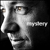 dnabcd: (mystery)